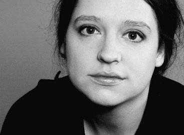Maria Tomaschke